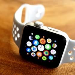 ビジネス&健康管理をいかに両立するか:Apple Watchを活用した健康管理テクニック