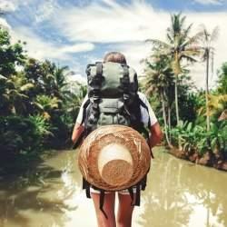 世界最大宿泊予約サイトBooking.comが発表!初めての旅行で失敗しない為のアドバイス15選