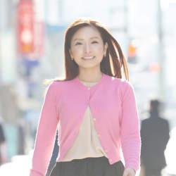 「完璧な準備が相手を動かす」人気化学講師・坂田薫が実践する、伝え方の技術