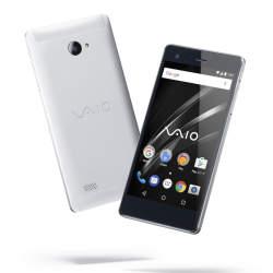 Android搭載で生まれ変わった「VAIO Phone」をジャーナリスト石野純也が徹底レビュー