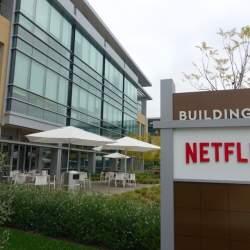 西田宗千佳のトレンドノート:潜入!世界最大のネット配信企業Netflixはこんな会社だった