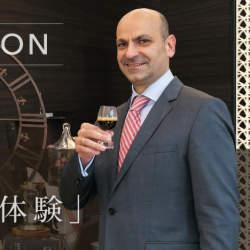 THE IMPRESSION|ネスプレッソが提供する「至福のコーヒー体験」