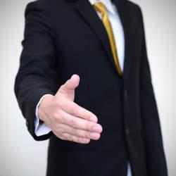 新入社員は絶対観るべき! 心が折れないビジネスマンになるために最良なTED厳選プレゼンテーション