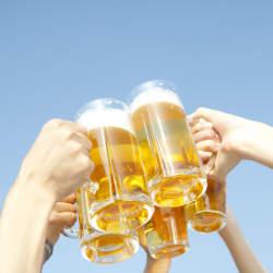 【都内開催】4月の楽しみは花見だけじゃない! 酒好き必見の酒イベント5連発