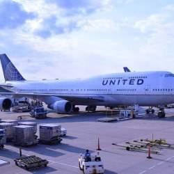 【和訳・書き起こし】ユナイテッド航空、オーバーブッキングでアジア人医師を引きずり降ろす
