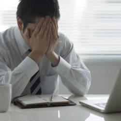 「完璧主義」が自分を追い詰めている?  ネガティブ思考に悩むビジネスパーソンのための処方箋
