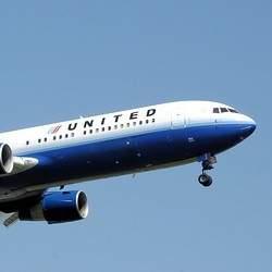 【和訳・書き起こし】ユナイテッド航空CEOオスカー・ミュノツが公式謝罪。今後の動向について語る