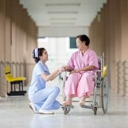 【書き起こし】緩和ケア医が医療大麻、その提供法から学んだこと。現在の医療サービスへの問題提起!