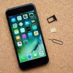 格安スマホ超入門②:格安SIMのメリット・デメリットを理解しよう