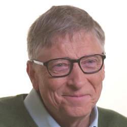 【書き起こし】ビル・ゲイツ、スティーヴン・ホーキング、イーロン・マスクが語る「ロボットとの未来」