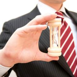 """「稼ぐ力」がアップ! 定時退社で給料が上がる人になるための""""8つの習慣"""""""