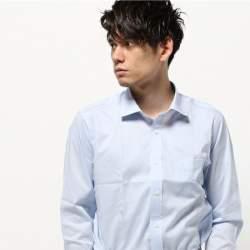 クールビズで大活躍。夏に使える高品質ワイシャツおすすめ5ブランド