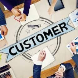 【書き起こし】米国でホームレスから成功者へ―日本人起業家が語る「従業員満足」「顧客中心サービス」