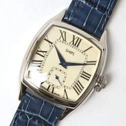 3万円台でオンオフ使える腕時計が欲しい! ボーナスで買いたいハイクオリティウォッチ10選