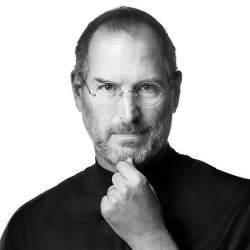 【書き起こし】スティーブ・ジョブズ「成し遂げる人」と「ただ夢を見ている人」の分水嶺