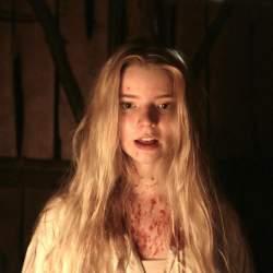 魔女はいかにして作られるのか? 衝撃のホラームービー「ウィッチ」のジャンル映画を超越した斬新さ!