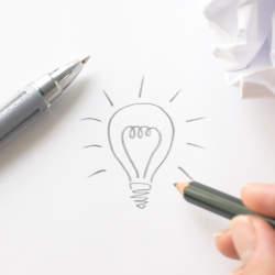 【書き起こし】ジェイソン・フリードによる起業家へのアドバイス「壮大なアイデアを半分にする」