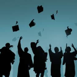 【書き起こし】マーク・ザッカーバーグ「目的を見つけるだけでは不十分」ハーバード卒業式祝辞(前編)