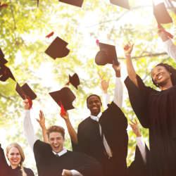 【書き起こし】マーク・ザッカーバーグ「目的を見つけるだけでは不十分」ハーバード卒業式祝辞(後編)