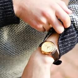 税込6,000円以下。CASIOの最強コスパの腕時計BEST5