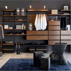 【Houzz】家具を買うときに考えたい5つのこと。長く使える家具選び