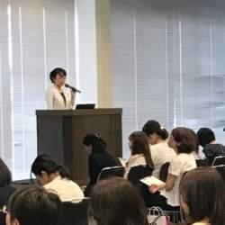 未来の女性ビジネスリーダーたちへ捧げるアドバイス:リクルート×パソナ共催イベントを徹底レポート!