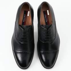 知ってる人は知っている!アシックスの革靴はスニーカーと同レベルで履き心地抜群な名品だった