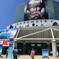 西田宗千佳のトレンドノート:今年・来年は大豊作?「E3 2017」から見るゲーム市場の今