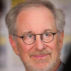 【書き起こし】映画監督スティーブン・スピルバーグが語る「監督になった経緯」「夢の見つけ方」