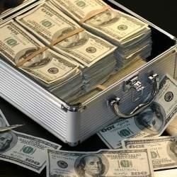 【書き起こし】ついお金を無駄遣いしてしまう人々へ:米心理学者が語る「いい判断をする方法」