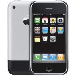 西田宗千佳のトレンドノート:iPhoneは電話会社を「無理矢理変えた」