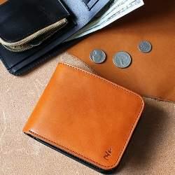財布2つ持ちは常識「セカンドウォレット」の正しい選び方