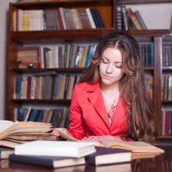 【書き起こし】大学中退は正しい選択か? 中退経験のある米作家ライアン・ホリデーがアドバイス