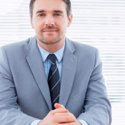 【書き起こし】あなたは良い上司? 悪い上司? 起業家ビル・ランチックが語るそれぞれの違い