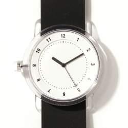 ブレイク必至「TID Watches」のウォッチが放つタイムレスな表情から目が離せない