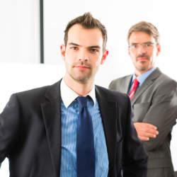 【書き起こし】顧客サービスの向上には「従業員ファースト」が必要? サイモン・シネックが提言