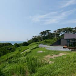 【Houzz】世界の暮らしとデザイン:最高の休暇を過ごせる10の別荘