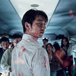 韓国発・新パンデミック映画「新感染」は、どこがどう震撼させるのか?
