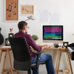 【書き起こし】SoundCloud創設者アレックス・ユング「今すぐ実行しろ」起業家にアドバイス