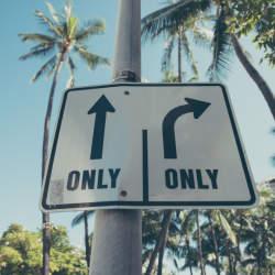 【Travel Tips】海外で道に迷ったらどうする?ネイティブが使う英語のフレーズ教えます。