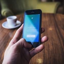 【書き起こし】「自分を信じろ」Twitter創設者エヴァン・ウィリアムズが過去の自分にアドバイス