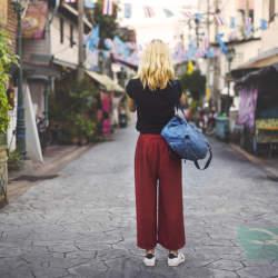 【書き起こし】進路に迷う若者たちへ俳優ブライアン・クランストンが説く「自分自身を探す旅」
