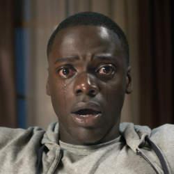 米映画批評サイトで今年最高の99%を獲得!スリラー映画を超えた「ゲット・アウト」が衝撃的すぎ!!