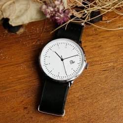 CHPO(シーエイチピーオー)って知ってる?教えたくないほど高コスパでお洒落な北欧ブランド時計