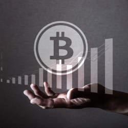【THE ORIGIN】読めばわかる!仮想通貨ビットコインの成り立ちと仕組み