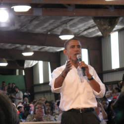 【和訳】米トランプ政権のDACA制度撤廃に対し前大統領オバマ氏がFacebook上で反対を表明