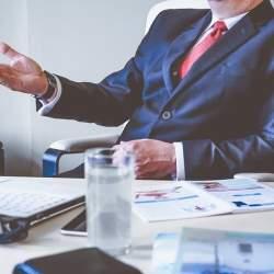 【書き起こし】あなたは知ってる?今一度見直すべき「リーダーの本質」をサイモン・シネックが伝授!