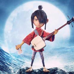 """日本人も目から鱗!""""日本""""が凝縮されたストップモーションアニメ「KUBO」の見どころ"""
