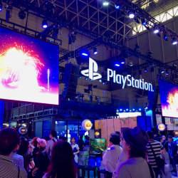 西田宗千佳のトレンドノート:東京ゲームショウ2017から見る「イベントの曲がり角」