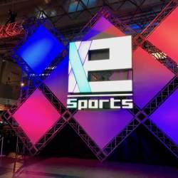 西田宗千佳のトレンドノート:東京ゲームショウから考える「日本とeスポーツ」